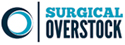 Visit Surgical Overstock