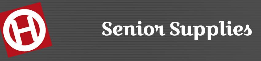 Senior Supplies