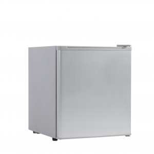 Refrigerator 10 Cu Ft. W/Internl Fan