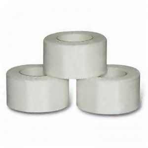 Tape Athltic 1.5Inx 8Yd Rtl Pkfam $$