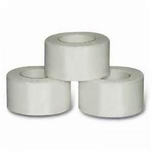 Tape Paper 1Inx 10Yd Rxall Rtl Pk/2
