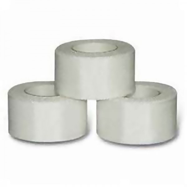 Tape Paper 1Inx 10Yd Rxall Rtl Pk/2 1