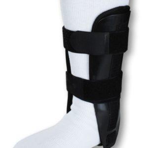 Ankle Stirrup Ea