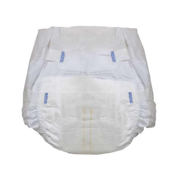 Underwear Medium Dignity 4Pks/20 Cs/80 1