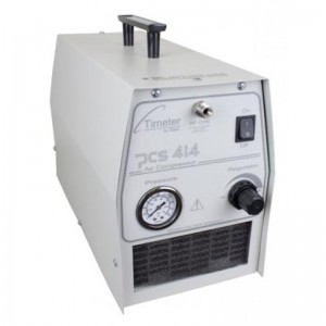 Compressor Air Pcs 414 Ea