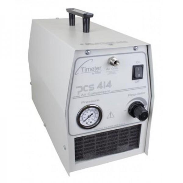 Compressor Air Pcs 414 Ea 1