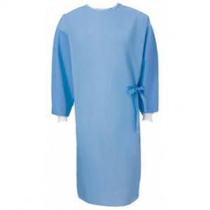 gown-procedure