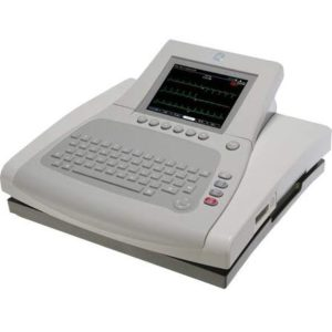 ge-mac-3500-resting-ecg-analysis-system_448x448